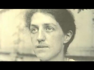 a short introduction to May Morris and the Women's Guild of Art