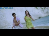 Akshay Kumar Song  Bollywood Songs BluRay Hindi ( Индийские Клипы  7200p HD )