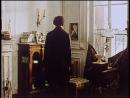 Heinrich Heine 2 (1978) Klaus Emmerich