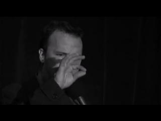 Даг Стенхоуп - Никчёмный герой 2004 1