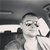 Анкета Павел Смирнов