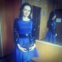 Ирина Самойлюк