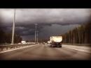 Ну здравствуй, лето 🌩⛈🌧лето питер спб погода ... Погода в городах России 21.06.2017