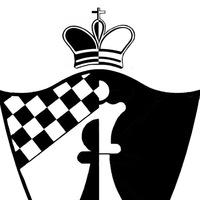 Шахматный Союз