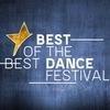 BEST of the BEST Dance Festival