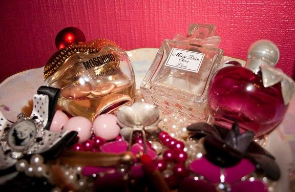 ПАРФЮМЕРИЯ СО СКИДКОЙ! (Минимум 15%!)  Элитный парфюм от ИльДеБоте с