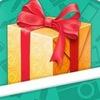Промо призы и промо подарки | ProPriz.ru