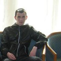 Аватар Александра Филатова