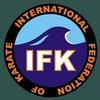 Оренбургская Федерация Кёкусинкай (ФКР, IFK)