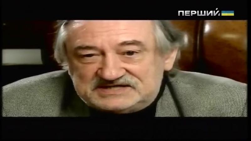 Олексій Богданович, Я за все вдячний долі - YouTube.mp4