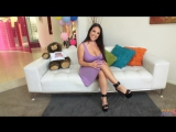 Angela White (1080p)New Porn 2017,Anal Porno,Sex,Анальное Порно,Анал,Анальный Секс,Не Русское,Ебля,Новое Порево в HD 720p