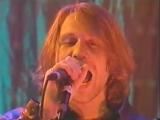 Terrorvision - Bad Actress (live at Hotel Babylon -1996)