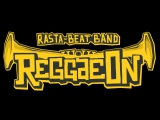 Rasta-Beat Band Reggaeon