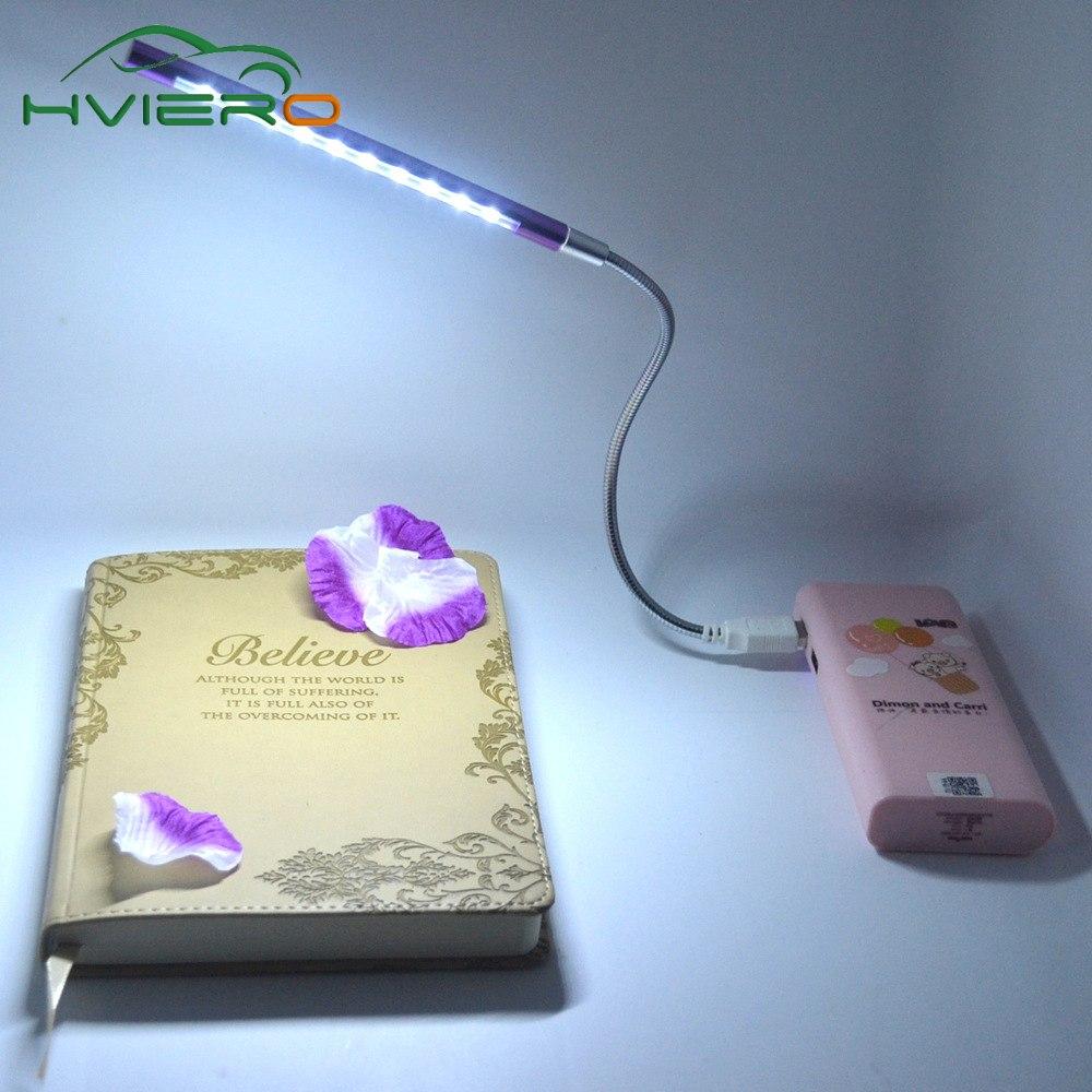 USB-светильник за 188
