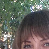 ВКонтакте Анастасия Ковешникова фотографии