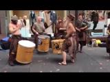 Отличное исполнение отличной Шотландской музыки