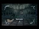 Aliens vs. Predator (2010) - мультиплеер - Чужой vs Хищник vs Десантник