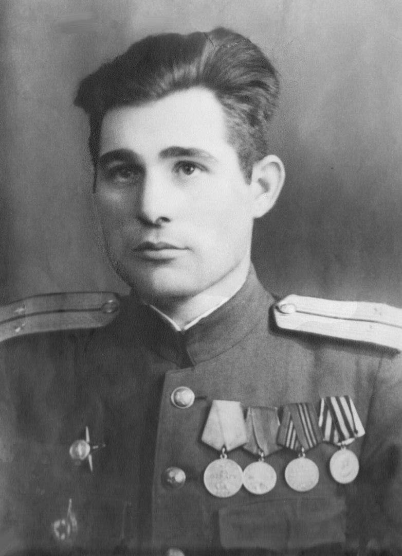 Антон Польща, Челябинск - фото №8