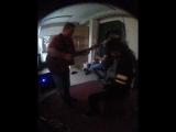 Matroskin &amp smokin orkestra (7)