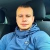 Dmitry Klabukov