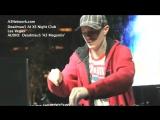 DEADMAU5 _ The DSK CHK FK You Mix _ XS Nightclub _