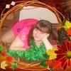 Maryya Pronina