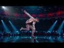 World of Dance 2017 - Kyle Van Newkirk_ Qualifiers (Digital Exclusive)