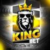King Bet | Блог Миллионера
