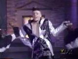 Jim Carrey - Vanilla Ice