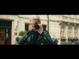 Rita Ora - Poison (2015 Official Video)