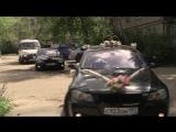Владимир и Оксана Петровы 05.08.2016❤