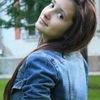 Блог | Александра Полякова | Цель | Жизнь|Бизнес