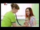 Первоуральские специалисты пытаются помочь маленькой девочке, у которой обнаружили синдром спящей красавицы.