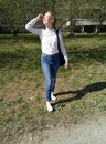 Инна Палешева фото #17