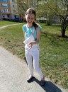 Инна Палешева фото #16