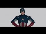 Человек-паук- Возвращение домой - Терпение