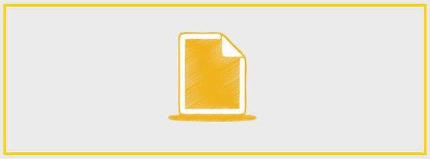 Банковская выписка по расчетному счету: как получить + образецhttps: