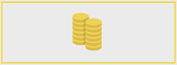 Как #обналичить #деньги с расчетного счета #ООО — 8 законных способов