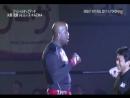 KAZMA SAKAMOTO & Moose vs Keiji Muto & Naomichi Marufuji