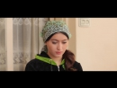 Vijdon azobi ozbek serial Виждон азоби узбек сериал 15-qism