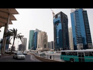 В чём истинная причина демарша арабских государств против Катара?