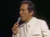 ANDY WILLIAMS- Love Story (Where Do I Begin) 1971