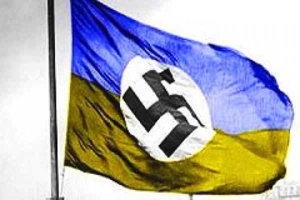 Украинский журналист в эфире Первого канала назвал жителей Новороссии «генетическим мусором»