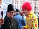 Реутов ТВ - Флейтик, Пёся и епископ Игнасий