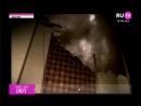 Ирина Аллегрова и Григорий Лепс - Я тебе не верю (RU TV) СТОЛ ЗАКАЗОВ
