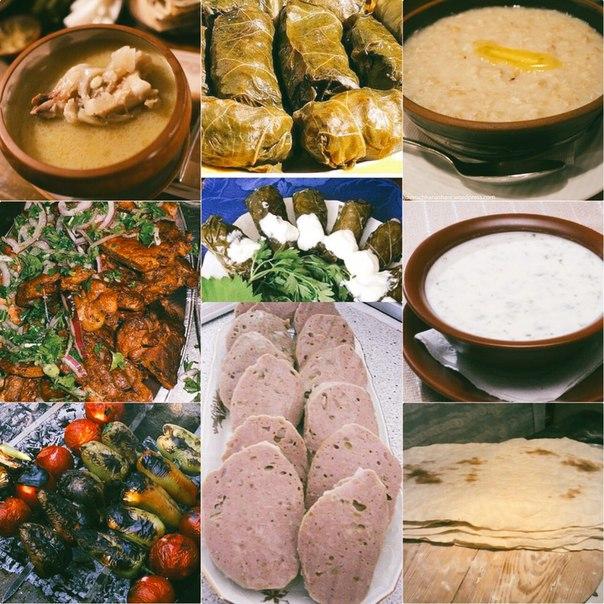 Картинки с надписями армянская кухня, поздравления днем