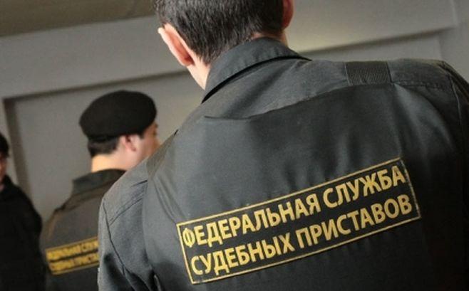 В Зеленчукском районе судебные приставы взыскали более 800 тысяч рублей с должников за энергоресурсы