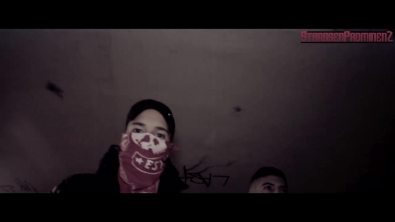 Prinz Fero feat. Zihin Bandana - Mein Kampf