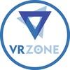 VR ZONE|Виртуальная реальность в Йошкар-Оле