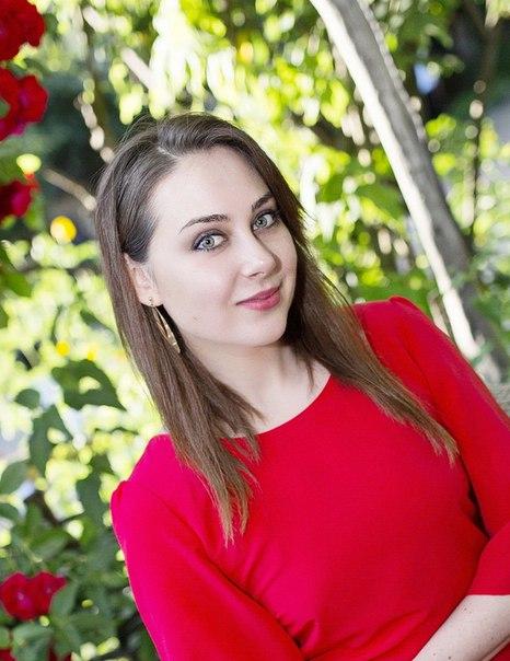 Фото №456239258 со страницы Оксаны Череватенко